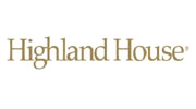 Highland House Furniture Logo