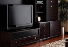 View All Living Room Storage