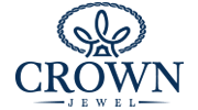 Sealy Crown Jewel Collection logo